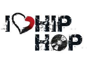 IloveHipHop-news