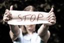 giornata-contro-violenza-sulle-donne-orig