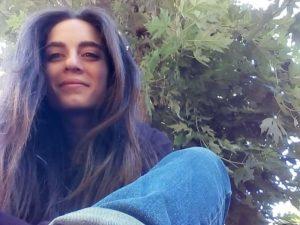 Francesca Salmeri